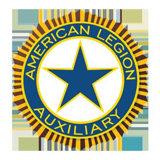 American Legions - Post 224 - Alma, Wisconsin