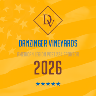 Danzinger Vineyard