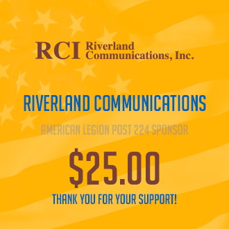 Riverland Communications