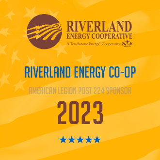 Riverland Energy Cooperative